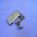[B2528] 4핀 DC 24V 2.5A 아답타 FJ-SW2402500D  카드단말기 KTC-D500 아답타