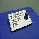 [B2543] PELCO KBD300A CCTV 콘트롤조이스틱