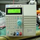 [B2544] 프로그래머블 디지탈 가변파워 DC 300V 1A BDP-3001