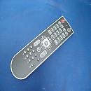 [D996] 사용제품알수없는 DVR 리모콘