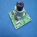 [G433] CCTV카메라흑백모듈-E