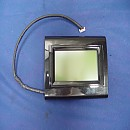 [H907H] 터치달린 그래픽 LCD [카드단말기 싸인패드]