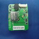 [H953] MSG-1000 써프3 GPS 모듈