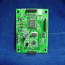 [B324] 부품용 PCB