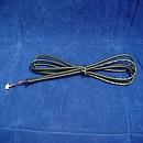 [C75] 6핀 커넥터 와이어 (제이콤 GPS모듈용)