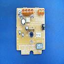 [B781] 열선감지기 기판 PA-450PI