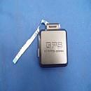 [C762] 써프2 GPS모듈(아이나비PRO+)
