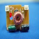[D125] MC34063A 전원회로 PCB(2개)