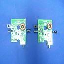 [H575] MC34063A POWER PCB