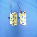 [H577] KA34063A POWER PCB