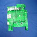 [H907E] 부품적출용 S3C2440/Flash 256MB/SDRAM 64MB