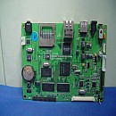 [I148] 부품적출용 PCB MMSP-2/K4S561632H