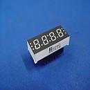 [K214] 8888 FND BQ-M33ARD-J-001