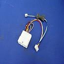 [M210] 차량용 네비관련 10P 컨넥터