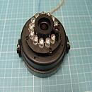 [M367] 소형 적외선 카메라