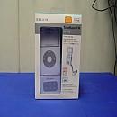 [N40] TuneBase FM for iPod 전용 무선카팩