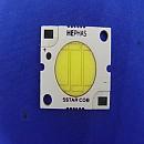 [N431] HEPHAS 10W COB LED