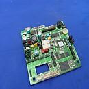 [E710] 부품용 ARM 보드