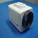 [F956] LG-CCTV 칼라카메라