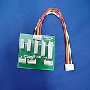 [J925] TP610C-BL2 Balancer Adapter Board: TP610C