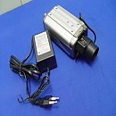 [N870] NTSC방식 디지털카메라CCTV