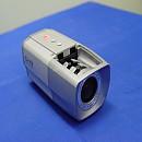 [P356] PAL CCTV 카메라 CNB-GP710