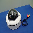 [Q519] NTSC방식 디지털 CCTV 돔카메라 145파이