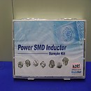 [Q518J] POWER SMD INDUCTOR SAMPLE KIT