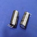 [Q842] 콘덴서 460V 68uF 105°C(4개) 31.5mm길이
