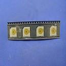 [R428] 12.7 x 12.7mm SMD 타입 부저(4개)