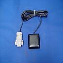 [J118] RS232 SIRFSTAR III GPS 모듈 GX-325A