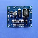 [S324] AMC7150DL 사용한 LED 전류제어모듈(가격인하)