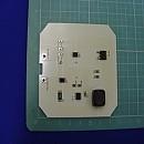 [S445B] DC 5V ~ 30V LED PCB(10장)