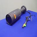 [S834] SAMSUNG 적외선 CCTV 디지털 카메라