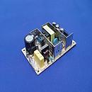 [S905] DIY DC 5V 13A POWER PTH05130