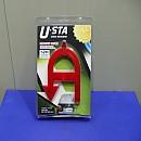 [U498] 유턴표시장치 안전U턴 깜박이 U-STA