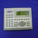 [U541N] 모형 CCTV 조이스틱 콘트롤러 GSC-2100