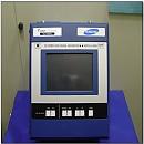 [U544] 3D TESTER LVDS SIGNAL GENERATOR LCD 검사장비