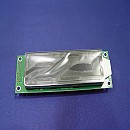 [V912] 2 x 20 캘릭터 LCD PC2002WRM-BWA-C