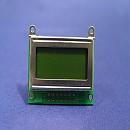 [V913] 2 x 8 캘릭터 LCD LC082H1-SRNH6