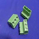 [W97] 3P PCB 터미널 블럭 GIC 2,5/ 3-ST-7,62
