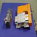 [W273] FUJI 모타 콘트롤러 이동체 셋트 200W