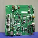 [W313] ATMEGA2560V 8AU 적출용 PCB