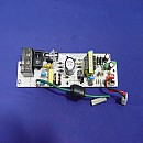 [W314] DC 14V 2A PCB  D.I.Y 자작용 SMPS 아답터