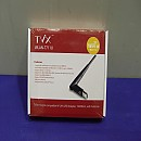[W330] TVX USB WIFI LAN WLAN-7711U