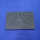 [X45B] 32 x 16 도트매트릭스 AURORA LED