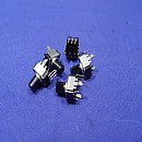[X627] B502 5KΩ PCB VR(5개)