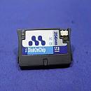 [X789B] I DISKONECHIP 256MB MS1150-D256-P 컨넥타포함