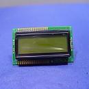 [X922] 캐릭터 LCD EC1602L2