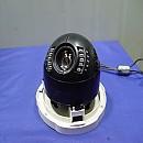[Y812B] Honeywell 230X ZOOM 카메라 HDC-1055BW